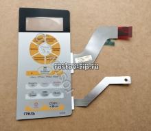 Сенсорная панель СВЧ Samsung G273VR