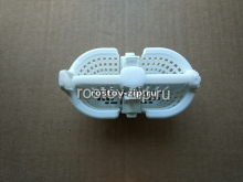 Фильтр  Electrolux-Zanussi 1327138127