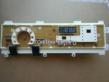 Эл.модуль для стиральной машины LG 687EN1032D