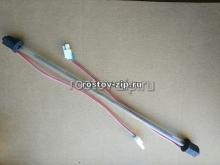 ТЭН оттайки Samsung DA41-00018C