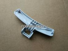 Ручка люка Samsung DC64-01524A