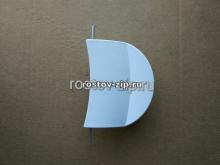 Ручка люка Bosch 483087