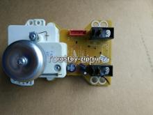 Таймер СВЧ Samsung DE96-00739A