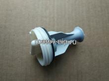 Фильтр насоса Samsung DC97-14278A