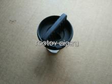 Вставка-фильтр насоса Samsung DC97-09928B