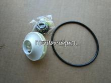 Ремкомплект для рециркуляционного насоса Bosch-Бош