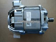 Двигатель для Bosch 145149