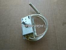 Термостат холодильника К-59