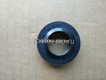 Сальник 22x40x10/11.5 ROLF