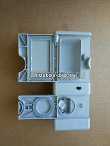 Дозатор моющих средств (диспенсер) для Electrolux, Zanussi, AEG Дозатор моющих средств (диспенсер) для Electrolux, Zanussi, AEG 1113338311