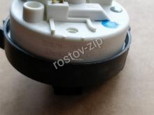 Прессостат WHIRLPOOL 2 контакта + разъём 481227128554
