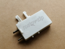 Выключатель света холодильника Атлант герконовый 908081700143, ВМ-4,8
