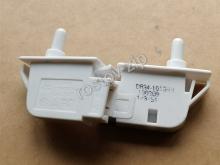 Кнопка включения света холодильника Samsung DA34-10138H