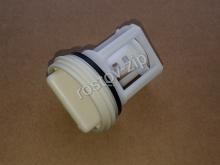 Фильтр-заглушка сливного насоса Samsung