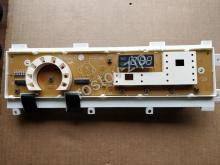 Плата управления для стиральной машины LG 6871EN1032D