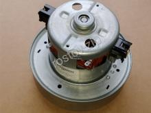 Мотор пылесоса Самсунг 1600Вт