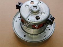 Двигатель для пылесоса Samsung VCM-K70GUAA Аналог