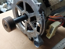 Двигатель для стиральной машины Индезит