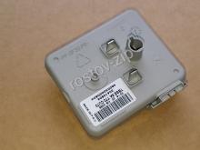 Термостат электронный для бойлера Ariston 65108564