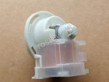 Сливной насос Bosch, Siemens 215914