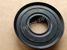 Сальник 30x62/75x10/16 Whirlpool