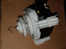 Двигатель Zanussi, Electrolux, AEG 14000224002