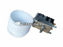 K57-L2829 Термостат холодильника Ariston, Indesit, Hotpoint, Stinol, Electrolux