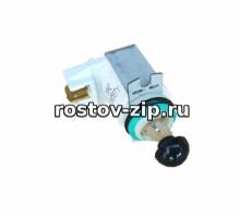 Клапан электромагнитный Bosch-Siemens 166874, 90915.02