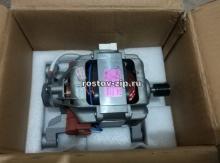 Мотор для стиральной машины Самсунг
