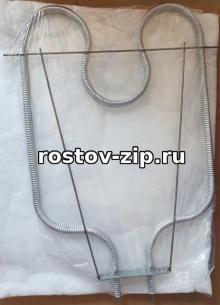 Нижний ТЭН для духовки Gorenje 300946, 282970