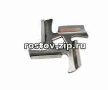 Нож для мясорубки YK VS062