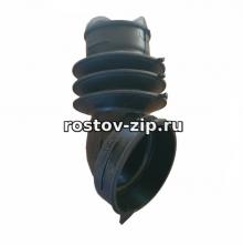 Патрубок для стиральной машины Vestel 40014409