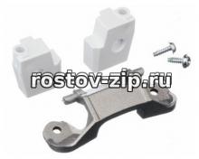 Петля люка для стиральной машины Bosch 00153693