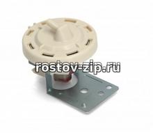 Прессостат Датчик уровня воды для стиральной машины BEKO 2819710600