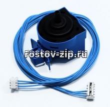 Прессостат Датчик уровня воды для стиральной машины Indesit 272450