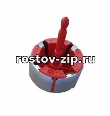 Ручка выбора программ для стиральной машины Bosch Siemens 626453