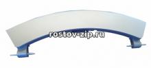 Ручка люка стиральной машины Bosch, Siemens 796463