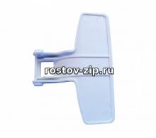 Ручка люка стиральной машины Daewoo 3612608600