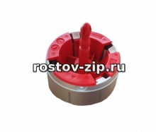 Ручка выбора программ Bosch 626641
