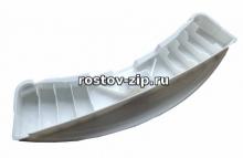 Ручка люка для стиральной машины Samsung DC64-00561A