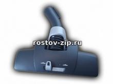 Щетка для пылесоса V511AA-106B
