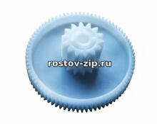 Шестерня мясорубки Panasonic, Elenberg, Витек
