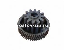 Шестерня мясорубки Vitek, Elenberg, Polaris z41.041-VT