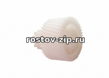 Шестерня мясорубок Moulinex Tefal MS-4775719