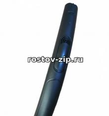 Шланг для пылесоса Samsung DJ97-01418E