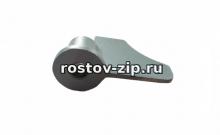 SS-185951 Лопатка хлебопечки Moulinex 2000