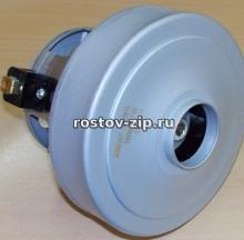 Мотор пылесоса Samsung VCMK60EU 1670W DJ31-00120F