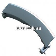 Ручка люка Bosch 751783