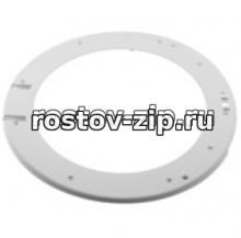 Обечайка люка Bosch 432073