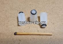 BR67050811 Муфта блендера Braun Multiquick 4191